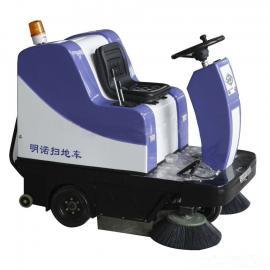 明诺A型1200 工业用扫地机
