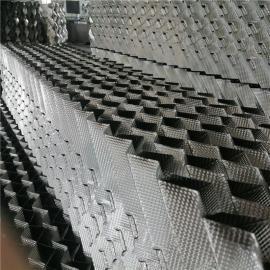 科隆牌新产品上市:BZB250Y孔板波纹填料也称不锈钢波中波规整填料