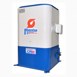 SHOWA油雾回收机