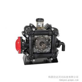 意大利IP D274低�焊裟ぶ�塞泵