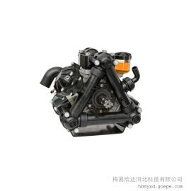 意大利IP D245低�焊裟ぶ�塞泵