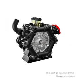 意大利IP D406低�焊裟ぶ�塞泵
