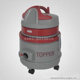 意大liSOTECO Topper 515 塑料桶吸chen吸水机