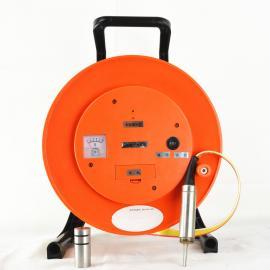 华禹电测钢尺水位计SWJ-8090