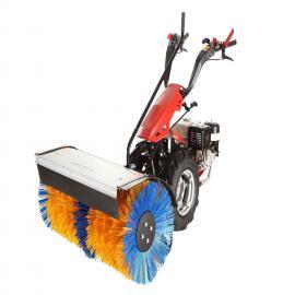 11马力新款抛雪机AG官方下载、履带扫雪机