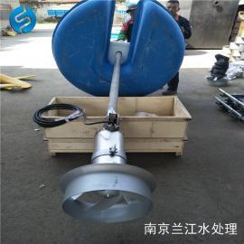 不xiu钢浮tong搅拌机设计图QFB