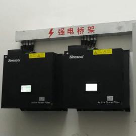 有源电力滤波器APF