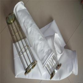 北一化工厂涤纶针刺毡除尘布袋 1
