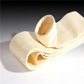北一环保防水防油除尘布袋工业耐高温除尘器滤袋1