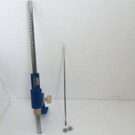 金水华禹SLZ60、40型水位测针