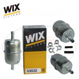 WIX(维克斯)维克斯燃油滤芯33032