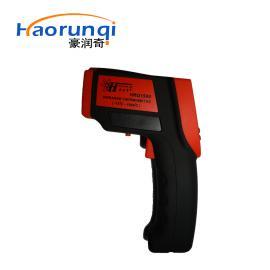 豪润奇求购兽用B超宠物彩色测孕仪HRQ-9600