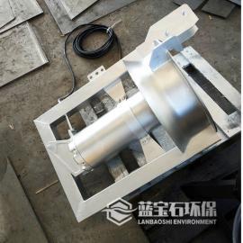 硝化液回流泵�x型安�b步�EQHB1.5/8�{��石