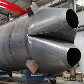和��智云粉末活性炭投加�b置-PLC控制污水�S粉�┩都釉O��HCJY