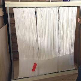 三菱mbr膜技术参数 中空纤维污水处理MBR膜组 配套设计简单易用60E0025SA