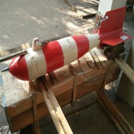 金水华禹皮囊式泥沙采样器AYX2-1