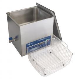 上超牌超声波清洗机,处理容量10L/可定制DS-5510DTH