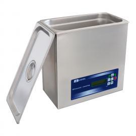 上超牌电子器件 生产加工过程工序间的清洗,超声波清洗机,可定制!DS-2510DTH