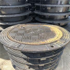 盖锐化州不锈钢隐形井盖装饰贴砖用700