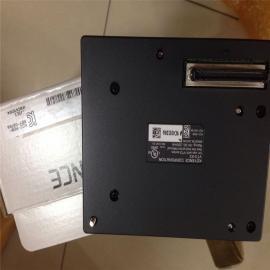 pu传变频器dian源tiao件 PR5300 022G3