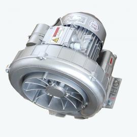 RHG430-7H2旋涡高压风机RHG 430-7H2
