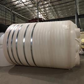 浙东8吨立式水箱功能PT-8000L