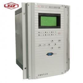 许继WXH-822A电源插件 交流插件 CPU插件 信号插件 人机对话插件 液晶面板