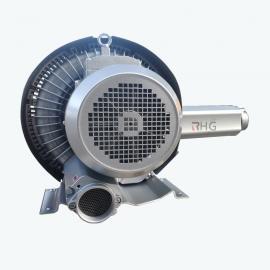 RHG720-7H1双段高压风泵RHG720-7H1