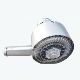 RHG820-7H1双段高压风泵RHG820-7H1