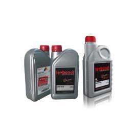 莱宝真空泵油LVO300、LVO310LVO300-LVO310