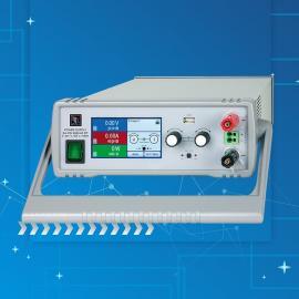 德国EAPSI9040-40DT可编程实验室直流电源 现货