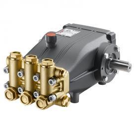 霍克高压泵 HAWK高压柱塞泵 高压清洗喷雾化消防加湿水泵 意大利进口品牌