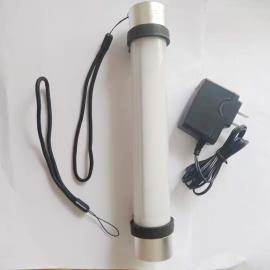 ZW4302多功能防爆LED棒管灯磁力吸应急检修警示信号灯