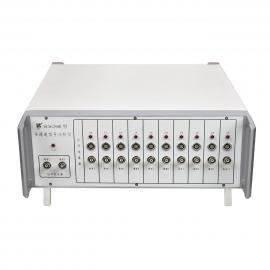 爱华多通道信号分析仪 机械振动AWA6290L