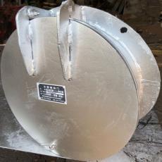 北方水利 水利工程液压抓斗式清污机