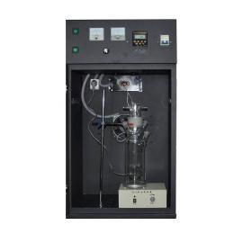 巴跃仪器多试管光化学反应仪生产BA-GHX8C