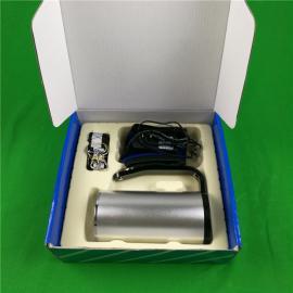 手提式防爆探照��RJW7100