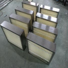 双虎净化机组AG官方下载AG官方下载AG官方下载、组合式空调机组挡水板AG官方下载、挡水器