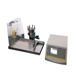 米莱仪器labmeter合成血穿透测试仪 GB2626等标准口罩测量仪HCXY