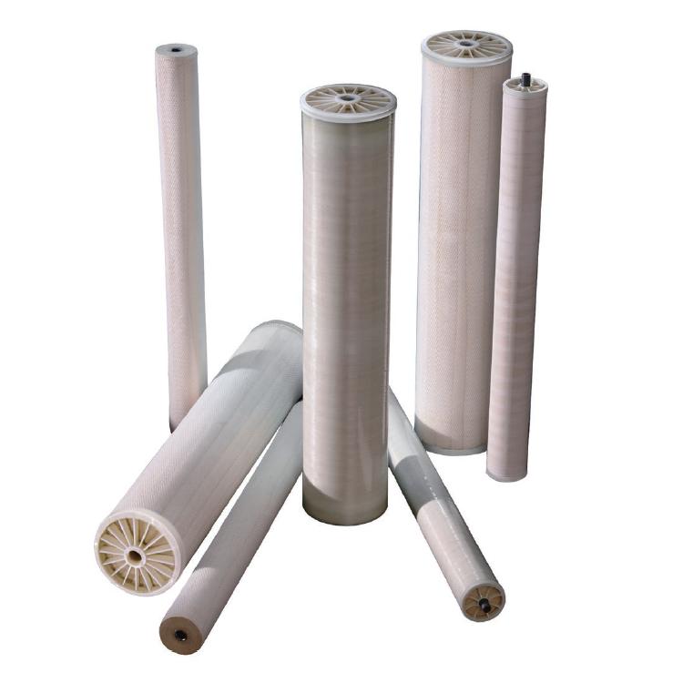 SUEZ耐污染苦咸水反渗透膜元件AG8040F-400