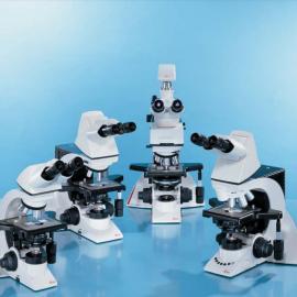 徕卡Leica显微镜DM1000的主要特点介绍徕卡DM1000
