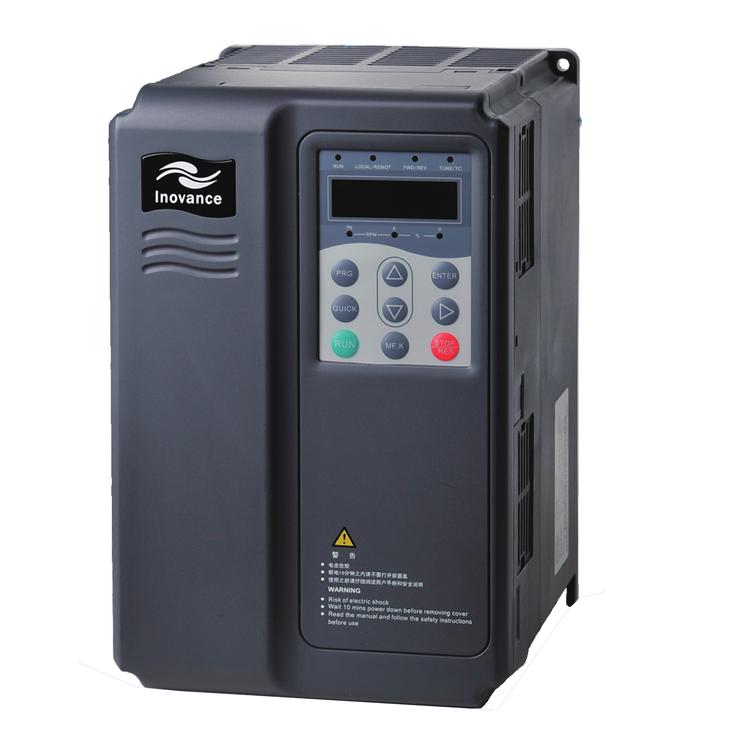 汇川可编程控制器H2U-3624MR-XP