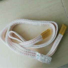 立诗顿带护套防割型吊装带
