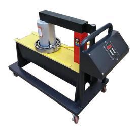 利德轴承加热器便携式/*小内径15mm/*大外径210mmYZDC-1
