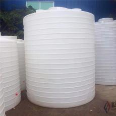 富航10十吨塑料桶PT-10000L