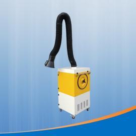 集中式中央式焊烟净化器 除尘设备