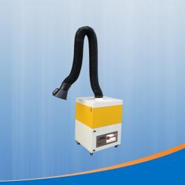小型移动式净化器、大型除chen净化设bei厂007
