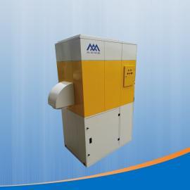 中央shi焊烟净化器 过滤效率98.8% 集中除chenshe备