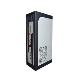 菲跃AYAN-10Lquan自动氮气发生器