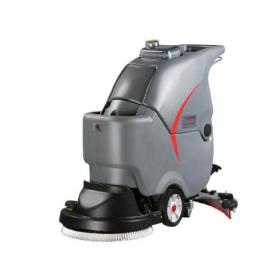 高美手推式洗扫一体机GM-65RBT